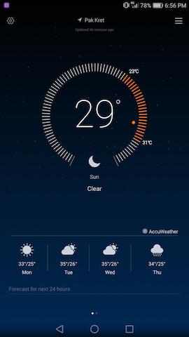 Screenshot_2016-12-18-18-56-50