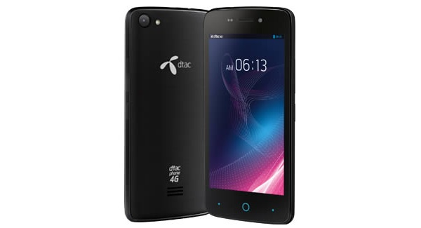 dtac Phone S2
