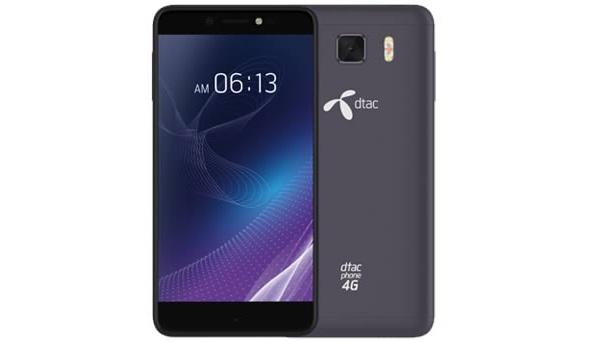 dtac Phone T2