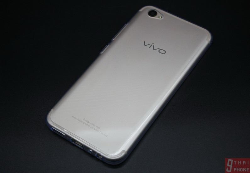 vivo V5 Plus // ninethaiphone