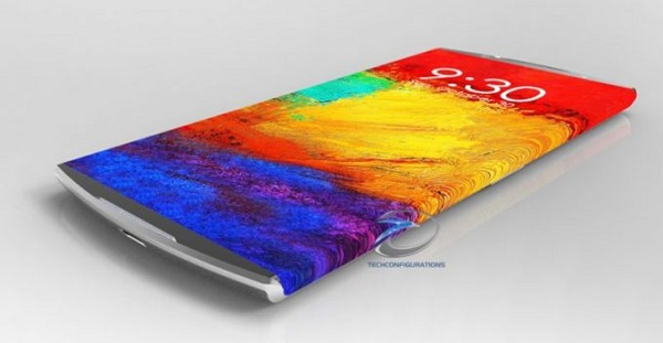 Samsung-Galaxy-S8-wraparound-edges-concept-5-680x450