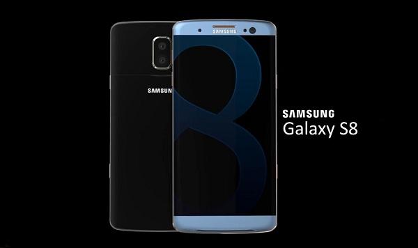 samsung-galaxy-s8-concept-creator-concept-design-1