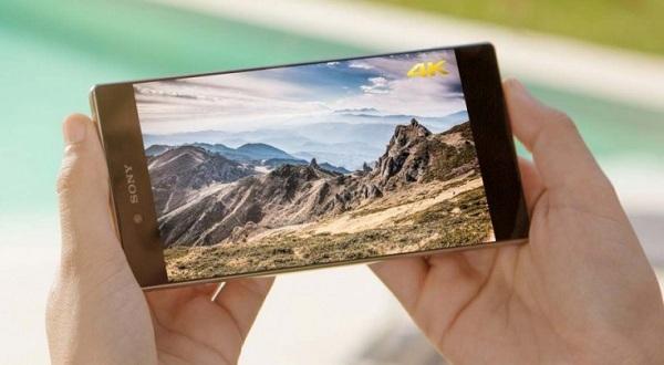 ลือแซ่ด! Sony จ่อเปิดตัวเรือธงหน้าจอ 4K ขุมพลัง Snapdragon 835 และอีก 4 รุ่นรวดในงาน MWC 2017