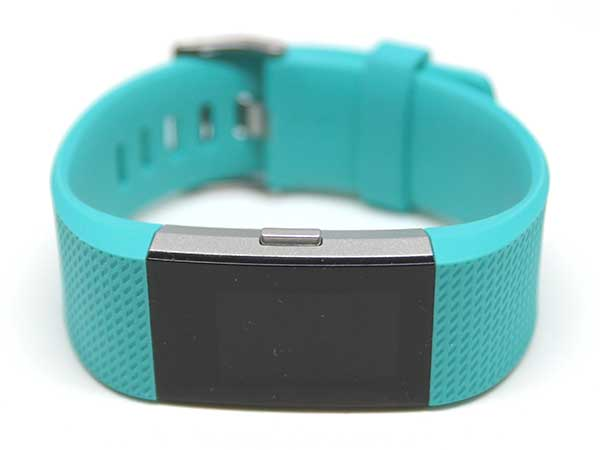 fitbit-charge2-2