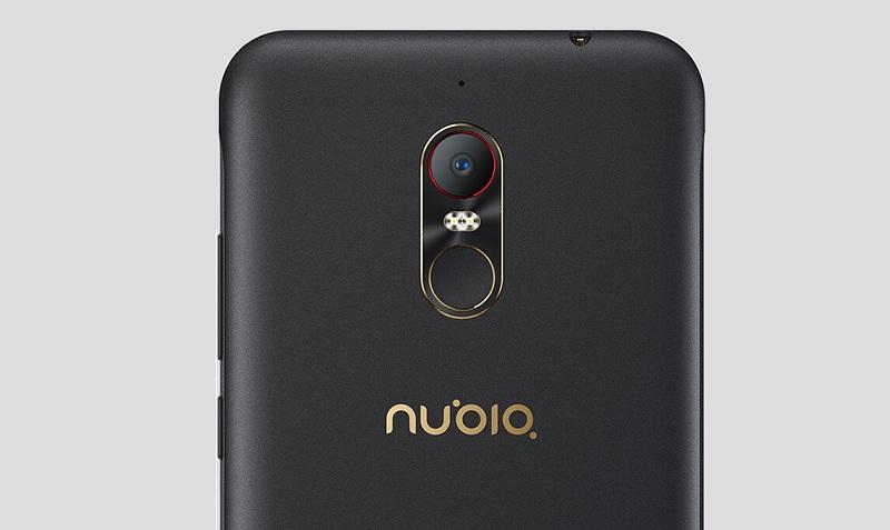 Nubia N1 lite-2