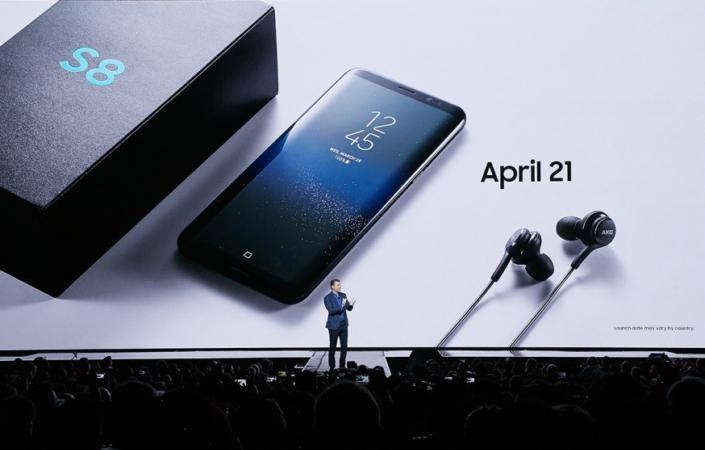 Samsung-Galaxy-S8-10