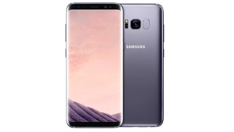 Samsung-Galaxy-S8-12