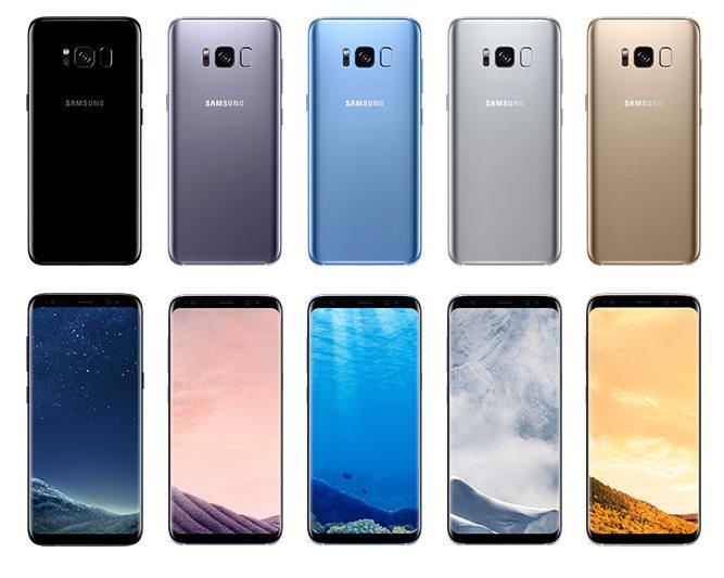 Samsung-Galaxy-S8-20