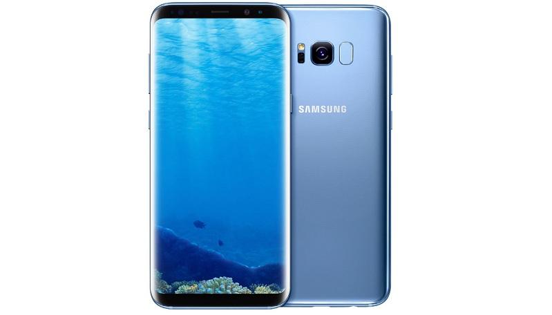 Samsung-Galaxy-S8-41