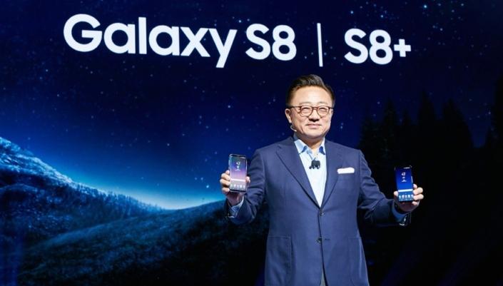 Samsung-Galaxy-S8-8