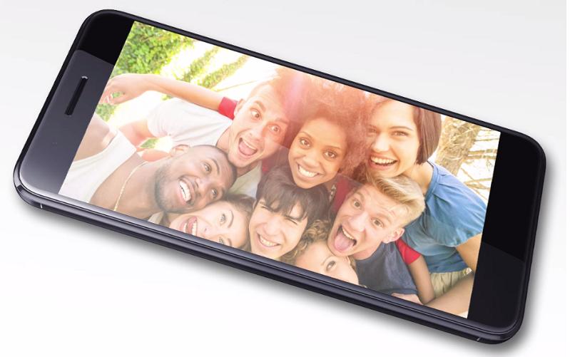 HTC One X10 -4