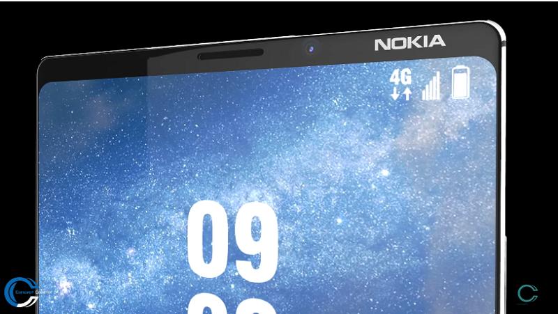 Nokia 9_6