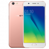 OPPO A57 2