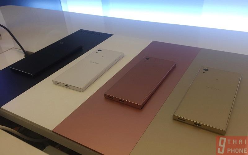 Sony Xperia XZs_10