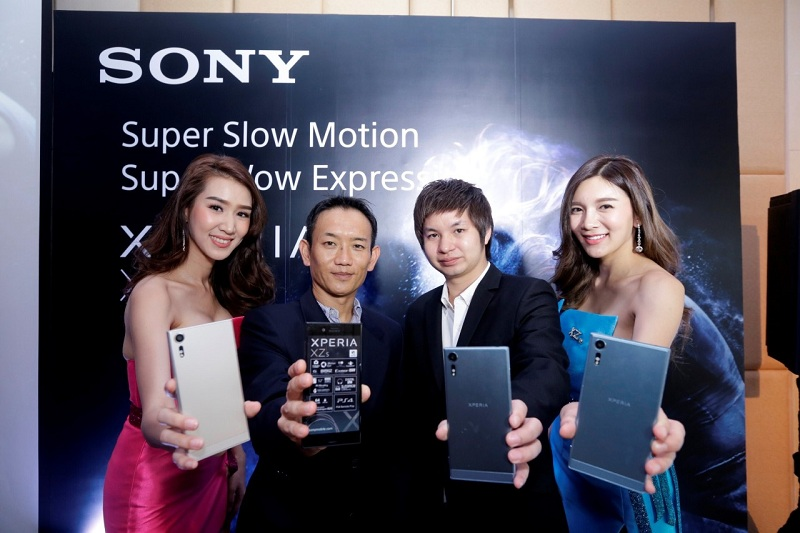 Sony Xperia XZs_3