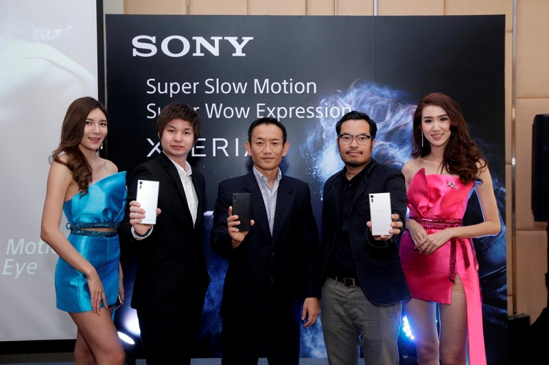 Sony Xperia XZs_4