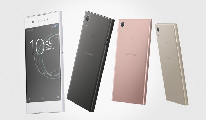 Sony Xperia XZs_5