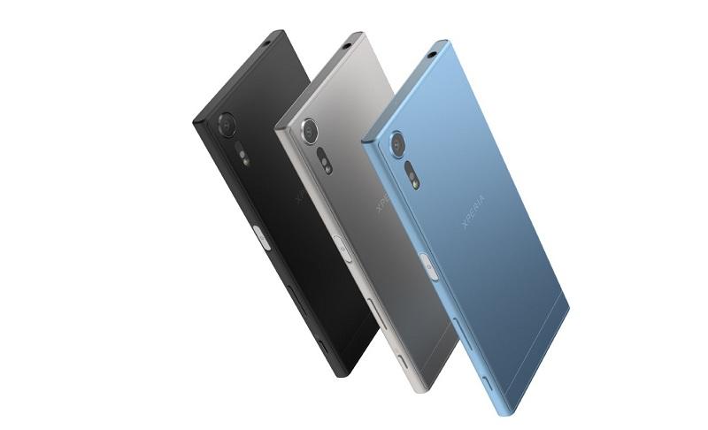 Sony Xperia XZs_6