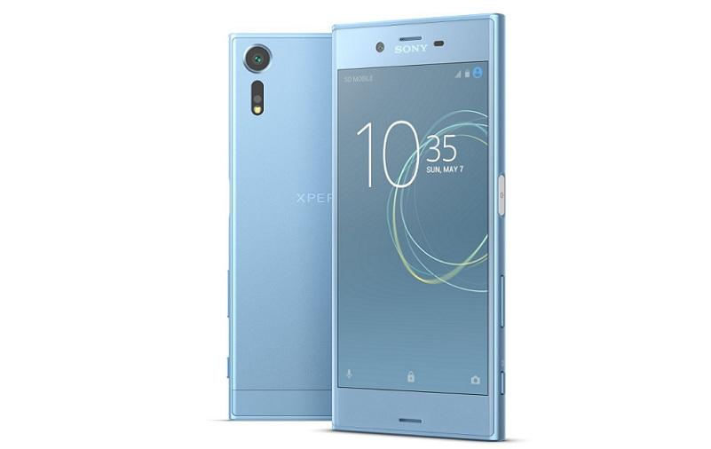 Sony Xperia XZs_7