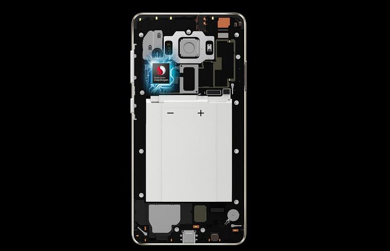 cpu_phone_inside