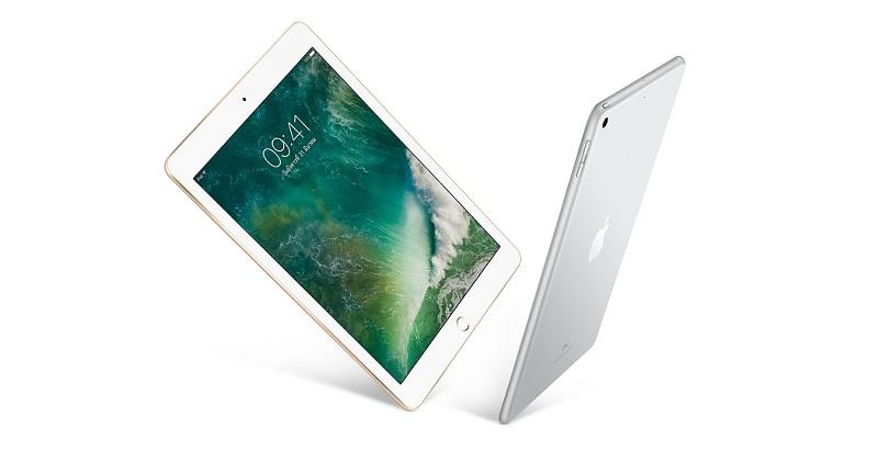 iPad 9.7 นิ้ว