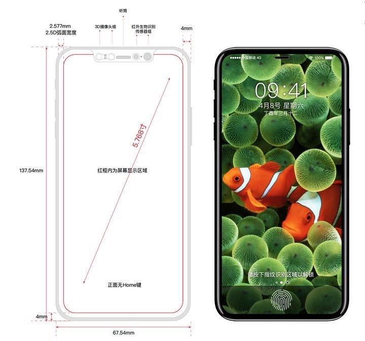 iPhone 8-1