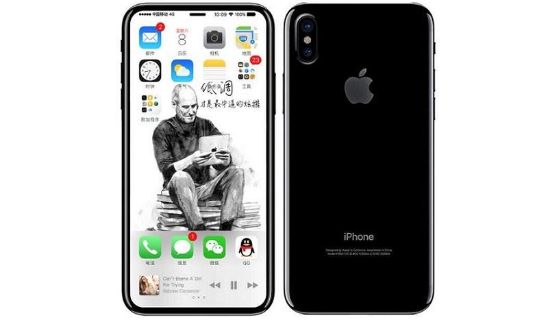 iPhone 8 _ 1