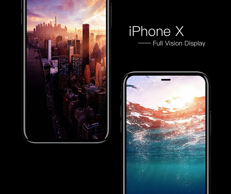 iPhone 8 _5