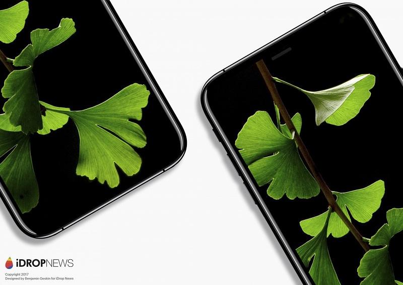 iPhone 8 _8