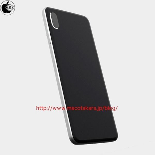 iPhone 82
