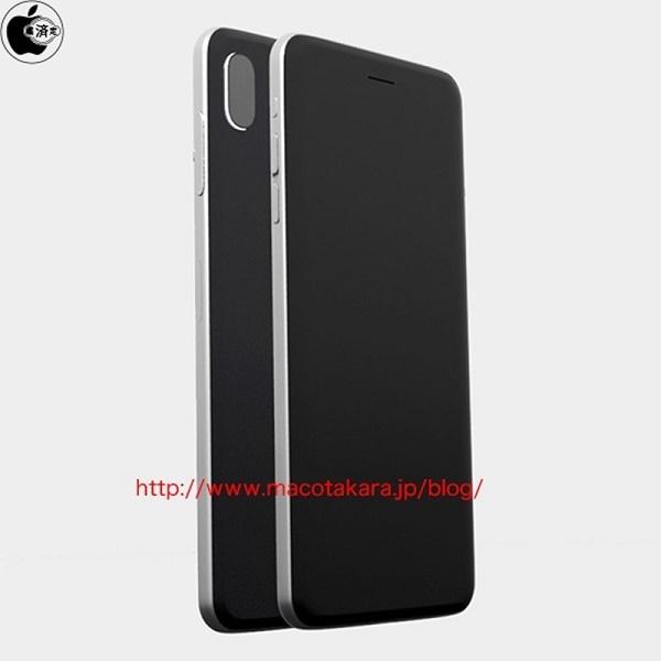 iPhone 83