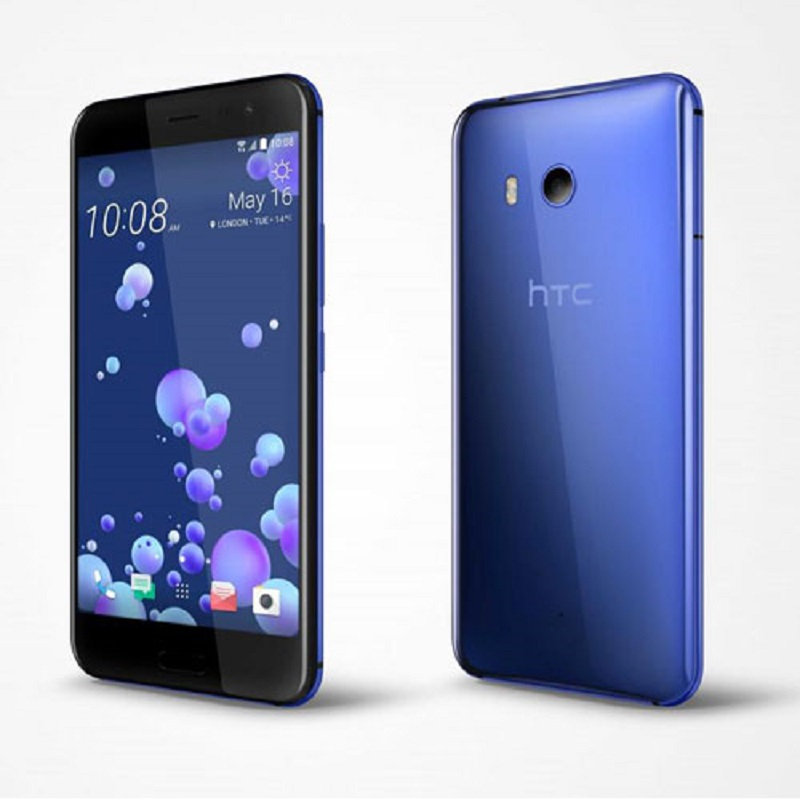 HTC-u11-.