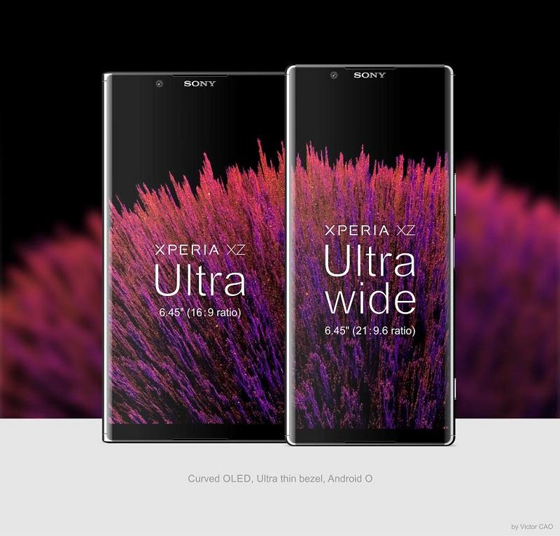 Sony-Xperia-XZ-Ultra-XZ-Ultra-Wide...