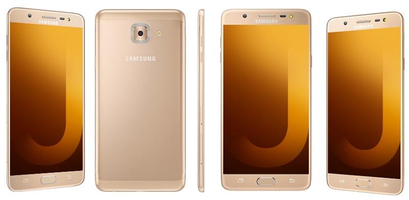 Galaxy J7 Max_3