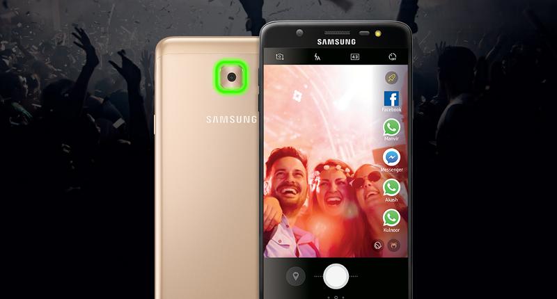 Galaxy J7 Max_6