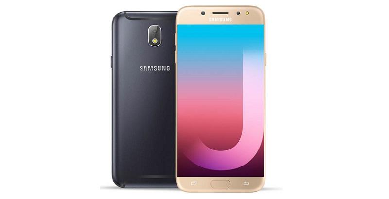 Galaxy J7 Pro และ Galaxy J7 Max