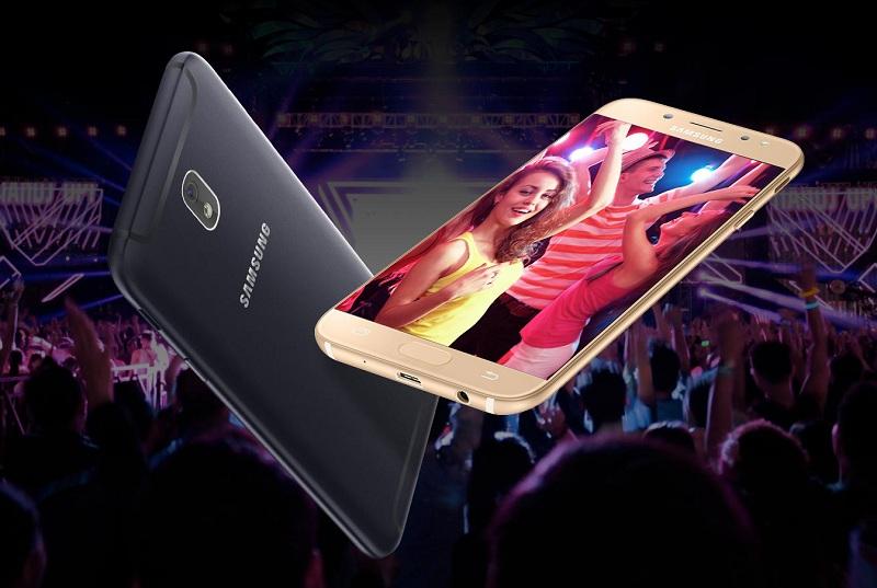 Galaxy J7 Pro_3