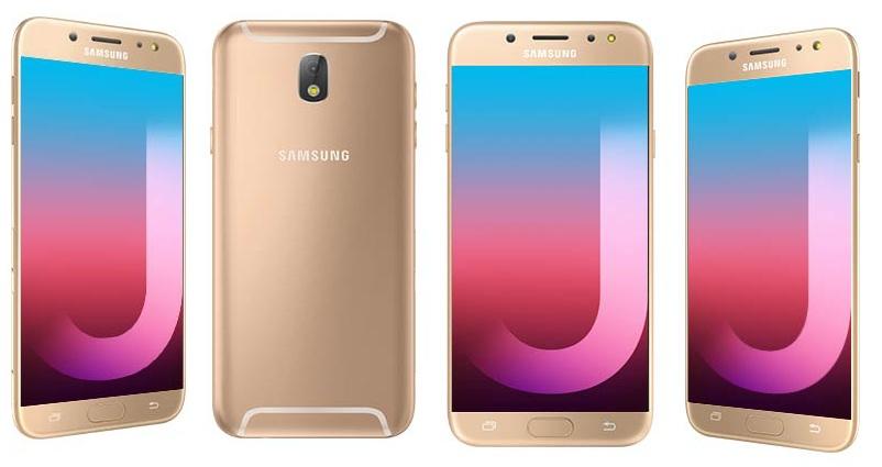 Galaxy J7 Pro_4