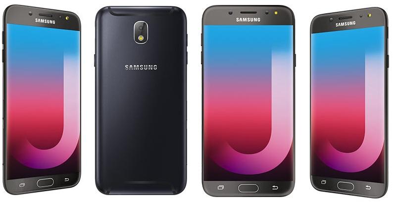 Galaxy J7 Pro_5