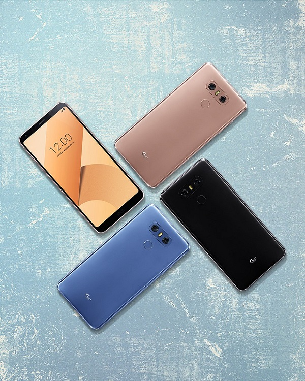 LG-G6-Full-Color-Range-01
