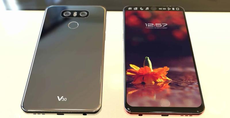 LG-V30-concept-Concept-Creator-1
