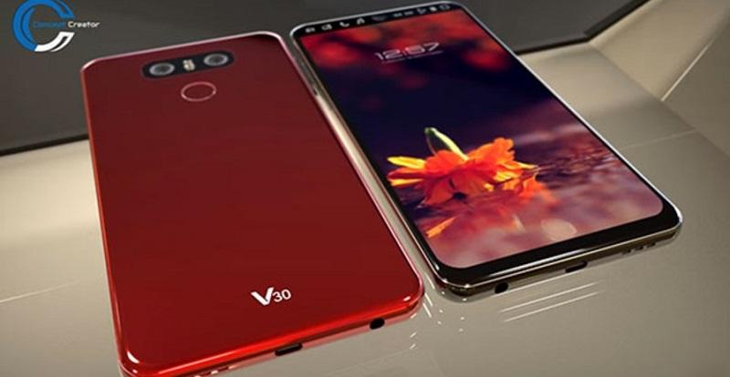 LG-V30-concept-Concept-Creator-2