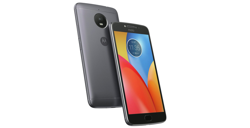 Moto-E4-Plus-Official-Press-Render