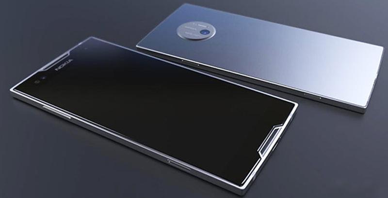 Nokia-9.