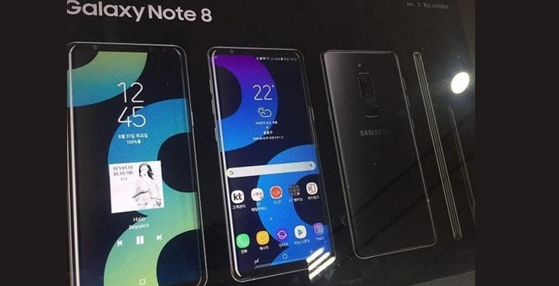 Samsung-Galaxy-Note-8-Ice-Universe-Leak
