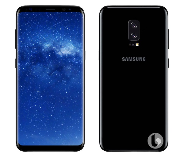 TechnoBuffalo-Galaxy-Note-8-Concept-Render
