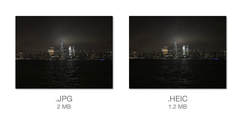 jpg_vs_heic1