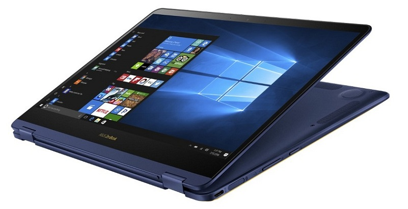 thumbnail_ZenBook Flip S_UX370 - 63,990 baht (1)