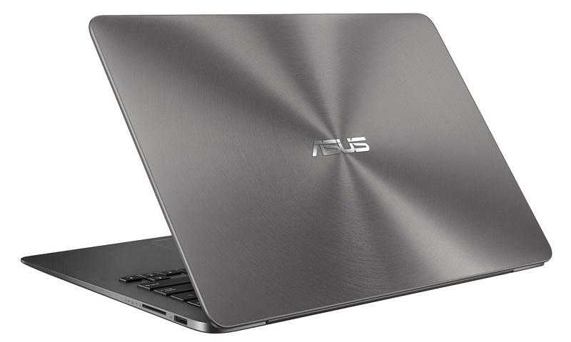 thumbnail_ZenBook UX430 - 41,990 baht re