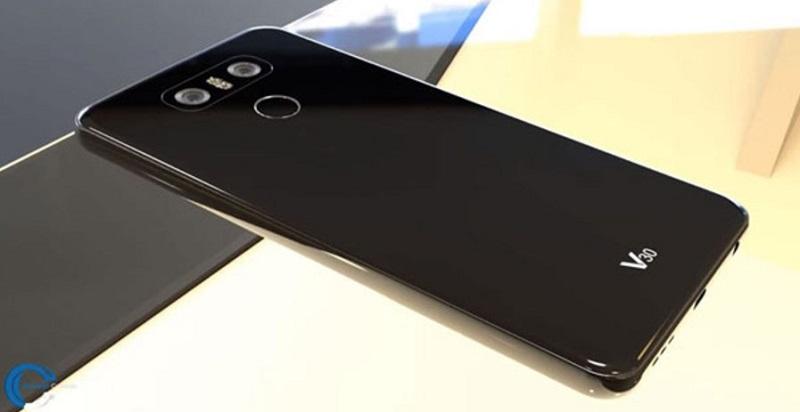 LG V30-2